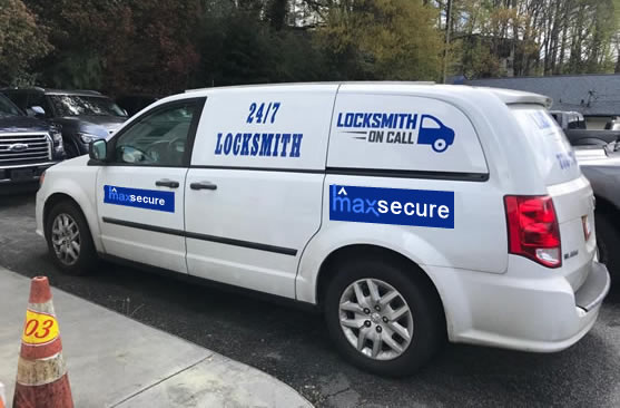 Mobile London Locksmiths