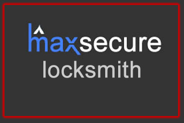 Marylebone locksmiths